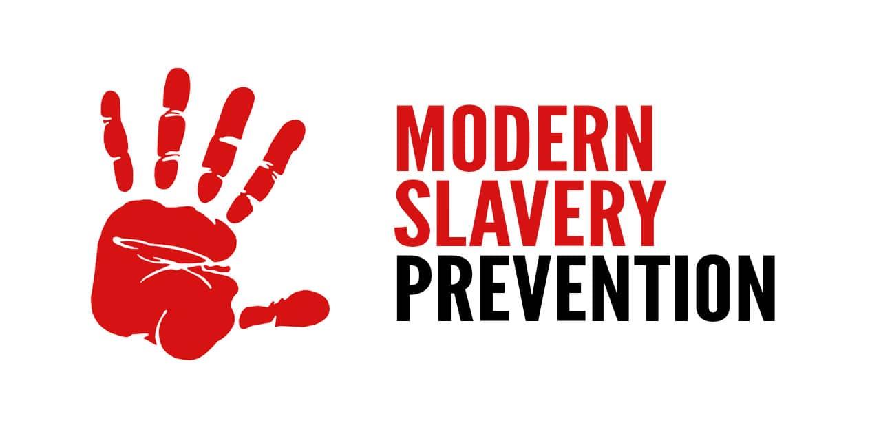Modern Slavery Prevention