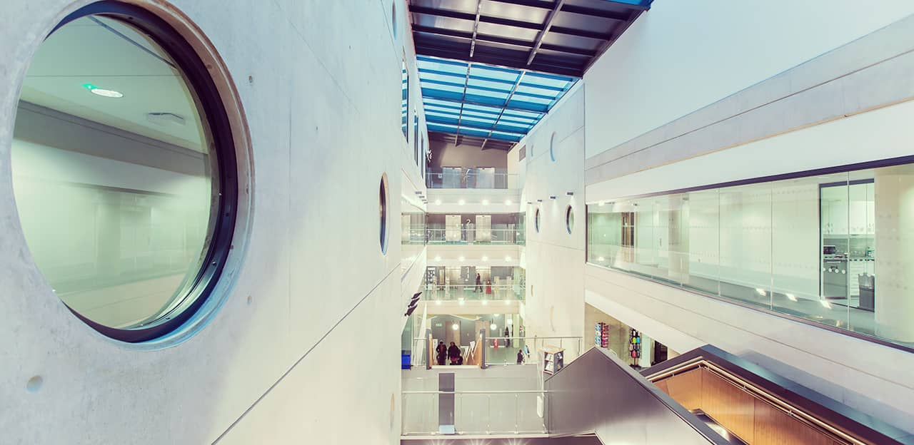 University of Essex Mobilisation