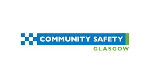 Community Safety Glasgow and SecuriGroup Extend Relationship