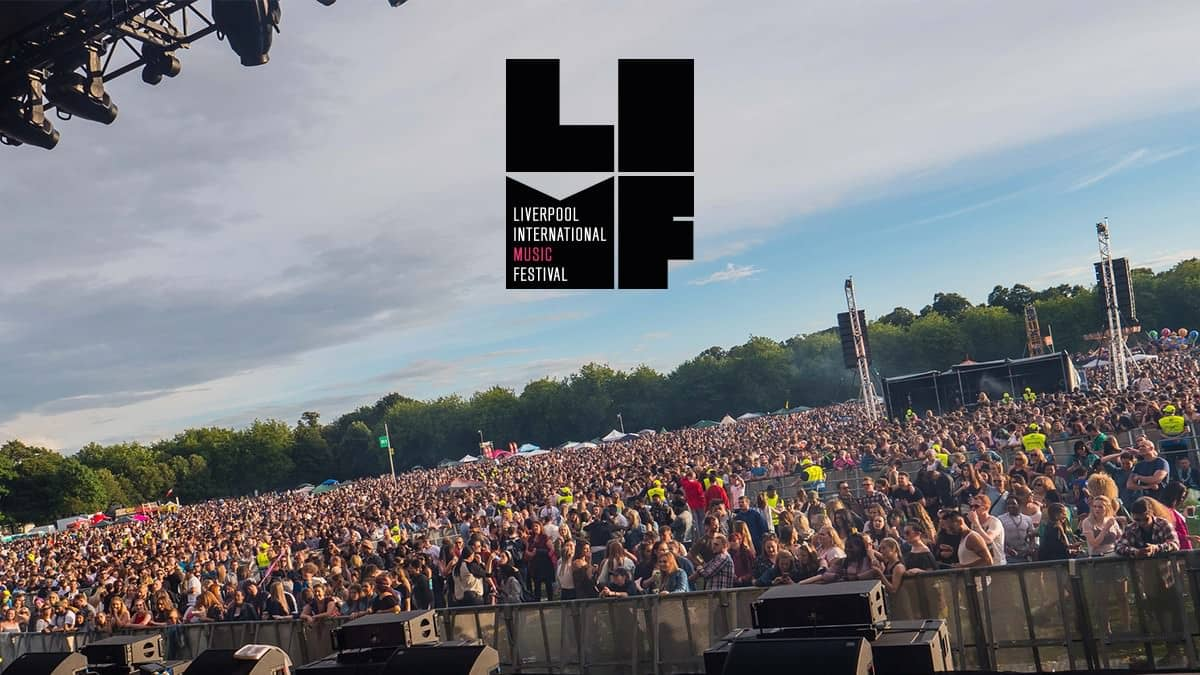 Celebrating 5 Years of LIMF Festival