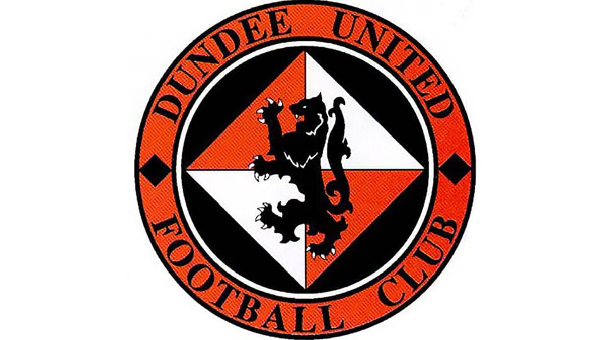 Dundee United Signs SecuriGroup