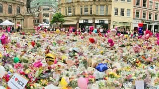Manchester Attack: One Year On