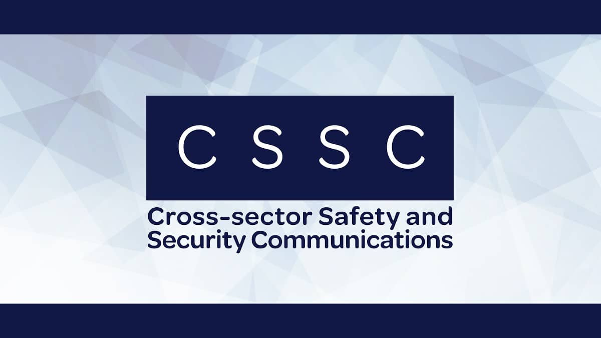 CSSC-cover