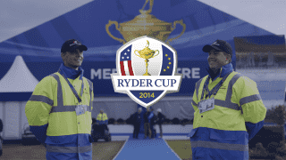 "Celebrating the 4-year anniversary of the ""Best Ever"" Ryder Cup"