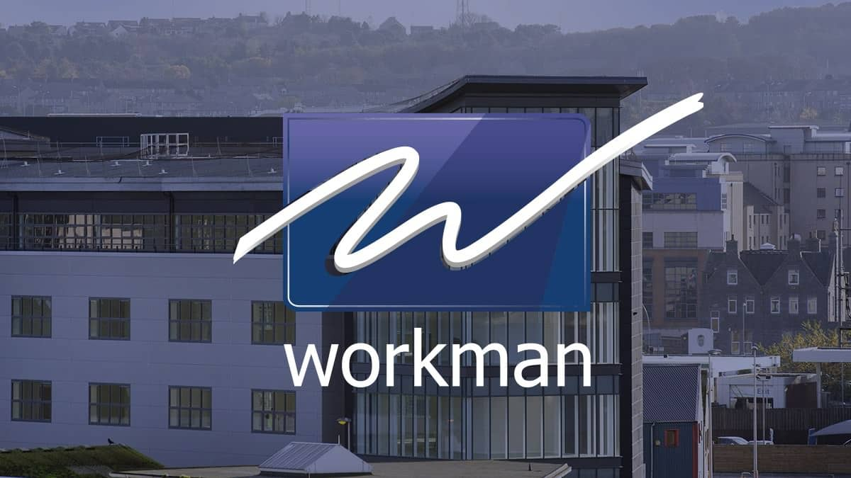 workman-cover