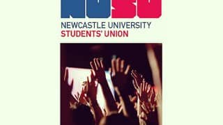 SGL Win Security Contract for Newcastle University Union