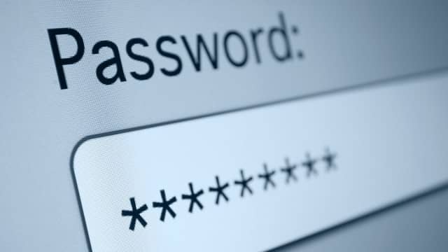 Government Reveals Millions Use Easy-to-Hack Passwords