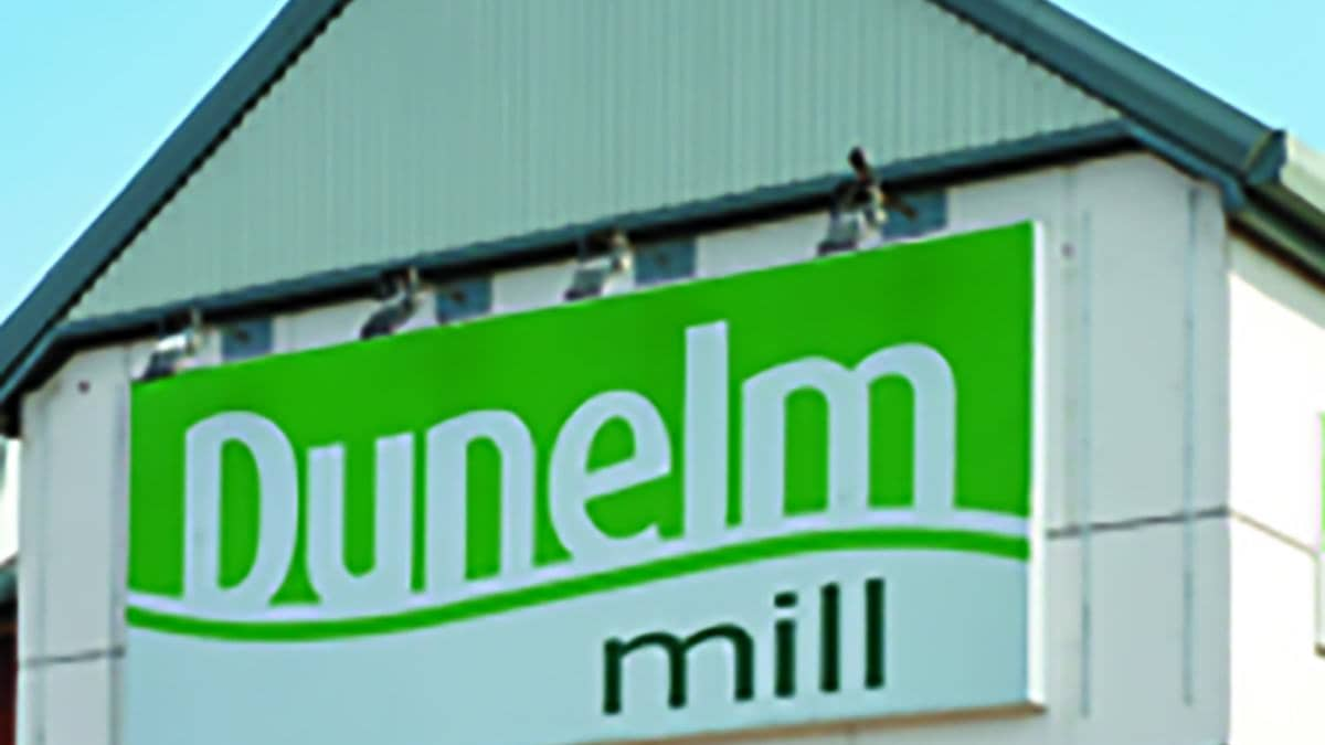SecuriGroup Wins Dunelm Mill UK Contract