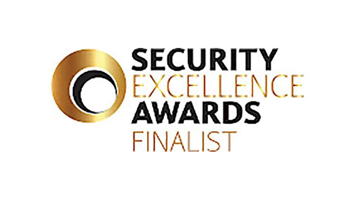 SecuriGroup Nominated As Finalists At Security Excellence Awards 2012