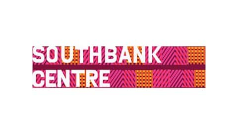 Southbank Centre Appoint SecuriGroup
