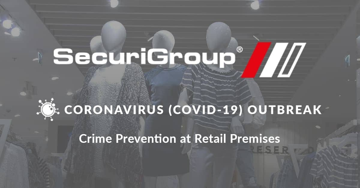 Thumbnail---Crime-Prevention-at-Retail-Premises