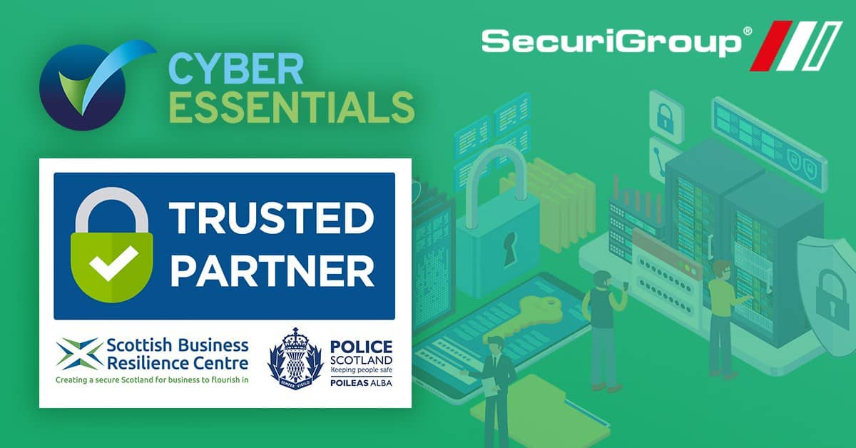Website-Thumbnail---Cyber-Essentials-Trusted-Partner