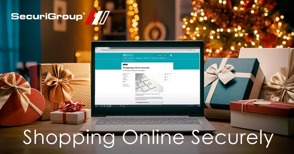 Thumbnail--Shopping-Securely-Online