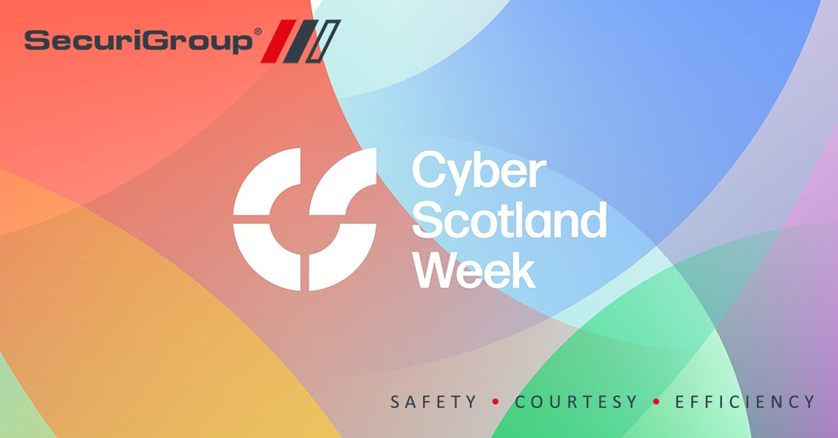 Thumbnail---SecuriGroup-Supports-Cyber-Scotland-Week---Mixture