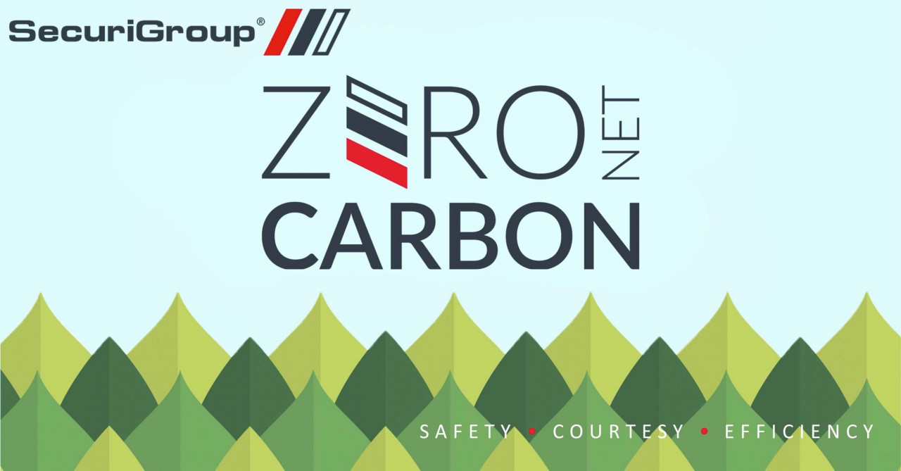 SecuriGroup---Carbon-Net-Zero-Announcement-Thumbnail