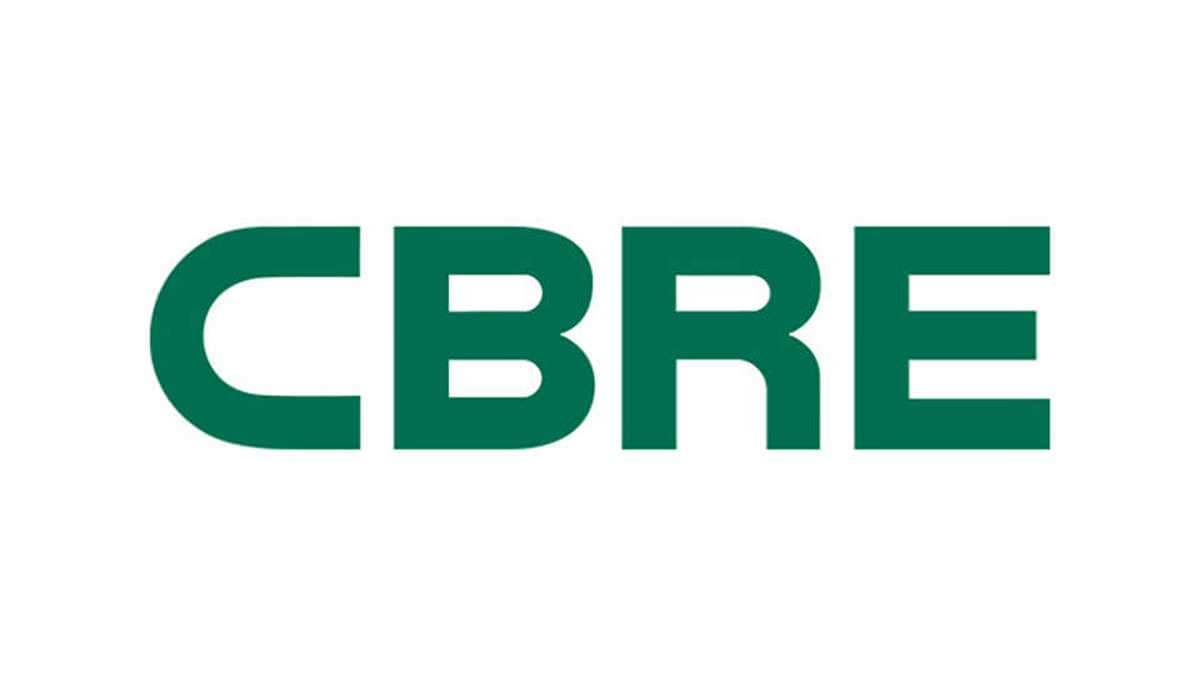 CBRE Appoints SecuriGroup