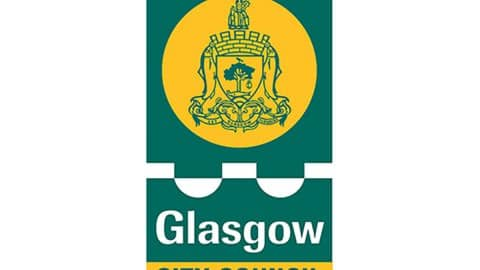 Sole Security Provider for Glasgow City Council