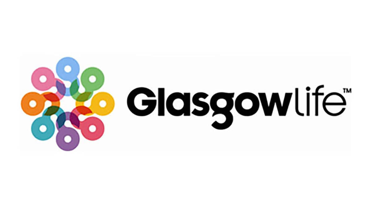 Securigroup Awarded Contract To Glasgow Life Securigroup Company Updates