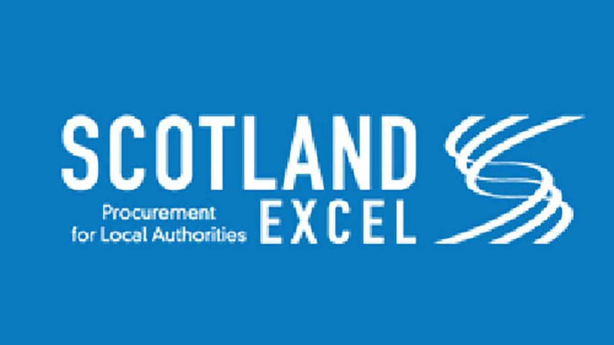 Scottish Government Framework Extended